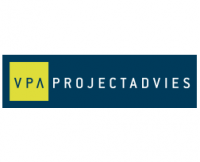 vpaprojectadvies