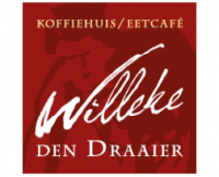 willekedendraaier